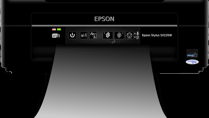 Która drukarka, atramentowa czy laserowa?